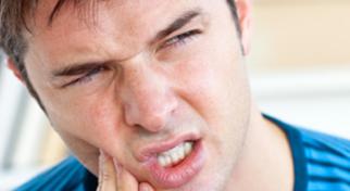 Zalecenia po usunięciu zęba